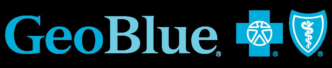 GeoBlue Prescription Discount Card